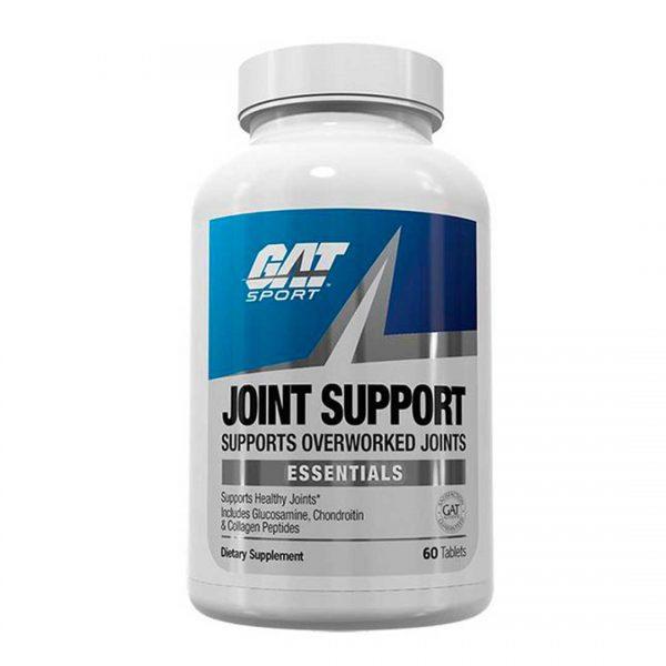 Gat Sport Jointsupport (60 Tabs)
