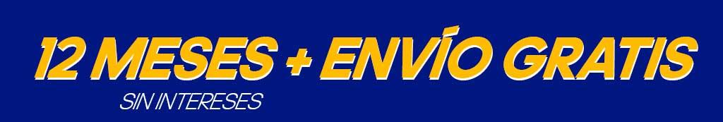banner-12MSI-+-envio